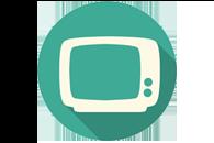 Smart IPTV Abonnemang - Sverige - 1 månad