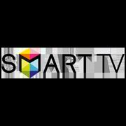 Kanalpaket Platform Infomir Smart TV