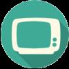 Smart IPTV Abonnemang - Danmark - 6 månader