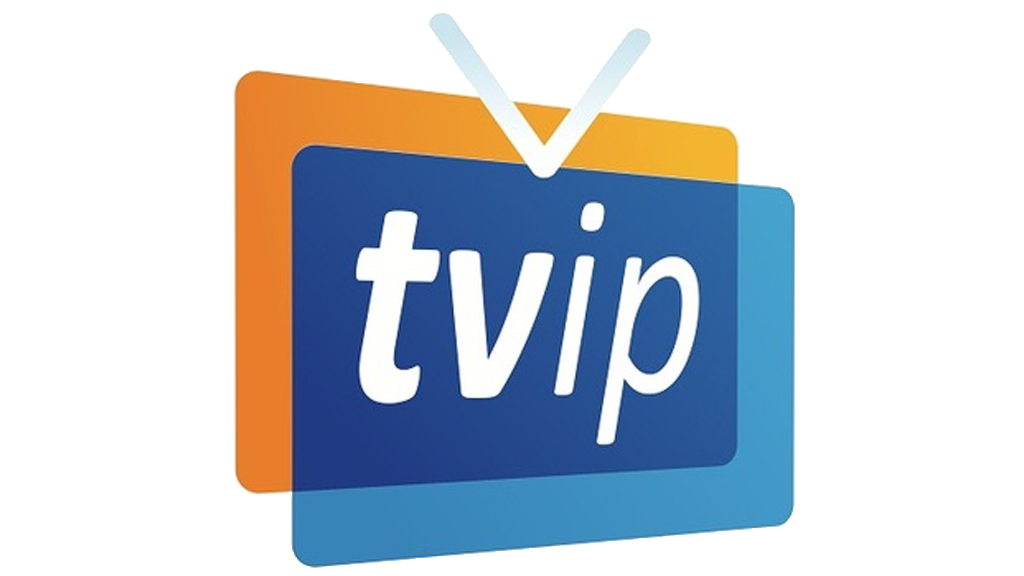 TVIP S-Box Guide