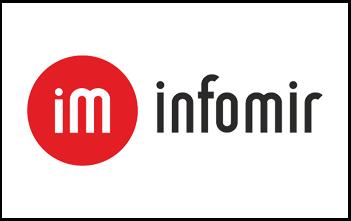 IPTV Abonnemang för Mag boxar