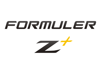 IPTV Abonnemang för Formuler Z Plus