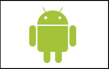 IPTV Abonnemang för Android IPTV boxar