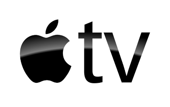IPTV Abonnemang för Apple TV