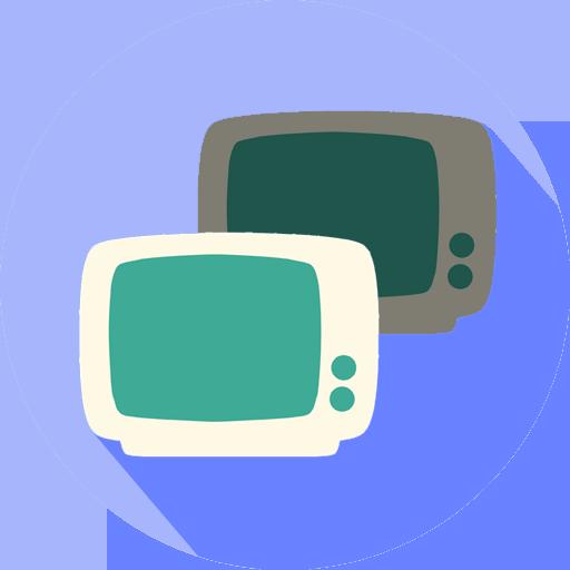 IPTV Paket för 2 enheter – 24 månader
